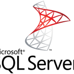 Microsof SQL Server COMPACT